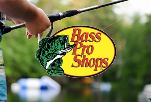 Bass Pro Shops' Legendary Salute to Our Military